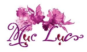 muc lucx