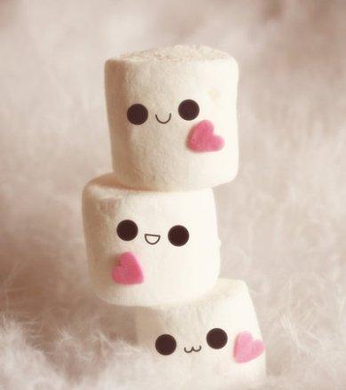 marshmallow_fluff_by_dipliner-d3efpfr
