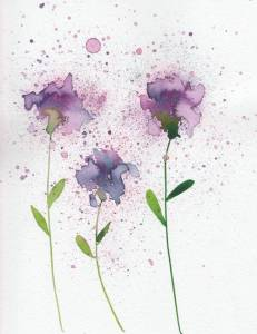 267385-nice-flowers-purple-and-blues-watercolor-flower-print