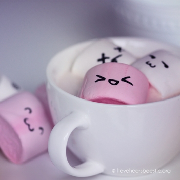 art-cute-marshmallow-moustache-Favim.com-1016770