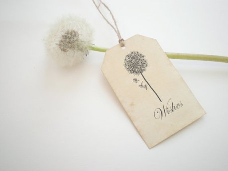 Dandelion-Wish-Tags